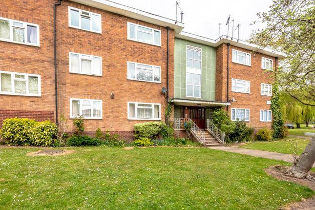 Flat for sale in Devon Court, Holdgate Road, Selly Oak, Birmingham