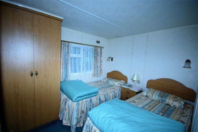 Bedroom  2 of 33, Kingfisher Glade, Plas Dolguog, Machynlleth, Powys SY20