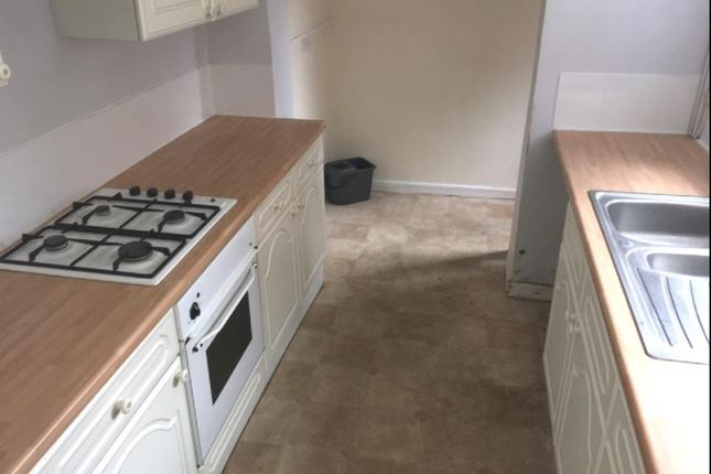 Thumbnail Terraced house to rent in Orlando Street, Bootle, Liverpool