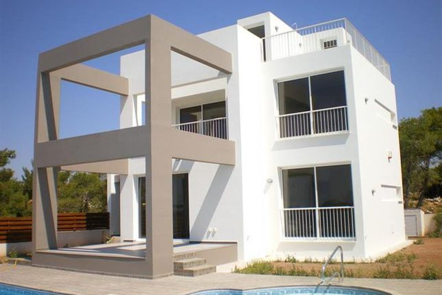 3 bed detached house for sale in Souni-Zanakia, Souni-Zanakia, Limassol, Cyprus