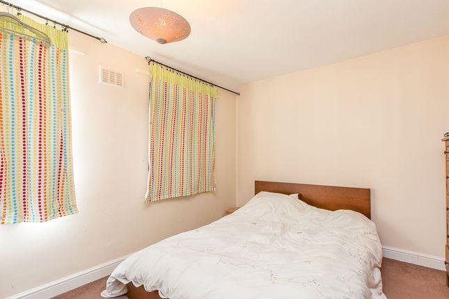 Bedroom One of Grove Avenue, Lostock Gralam, Northwich, Cheshire CW9
