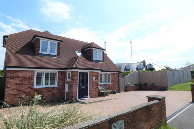 Clarence Road, Capel-Le-Ferne, Folkestone CT18