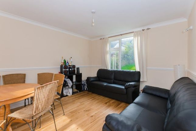 Sitting Room of Suffield Road, High Wycombe HP11