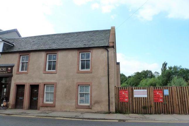 Studio to rent in Bridge St, Galston KA4