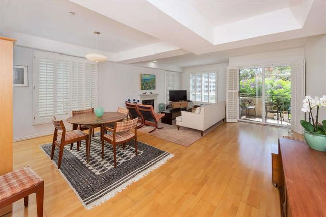 Thumbnail Property for sale in Brentwood, 1, United States Of America
