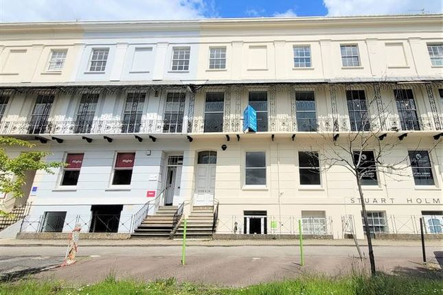 Thumbnail Office to let in Ground Floor, 4 Imperial Square, Cheltenham