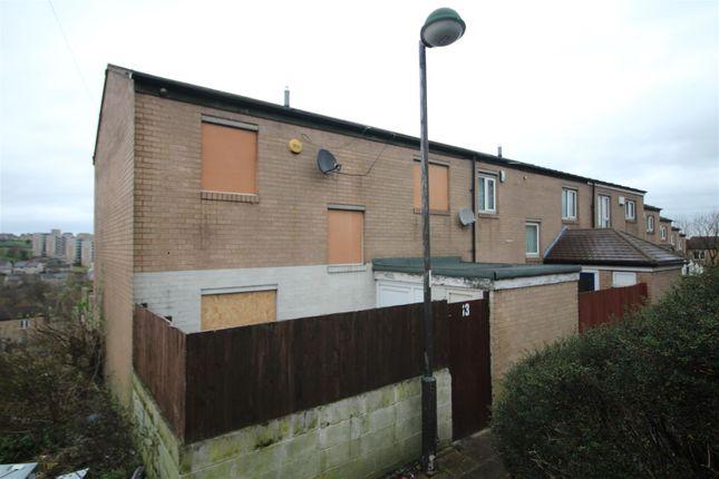 Img_1822 of Wenborough Lane, Tong, Bradford BD4