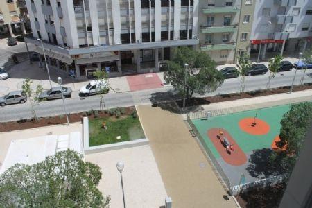 Image 19 4 Bedroom Apartment - Silver Coast, Caldas Da Rainha (Aa326)