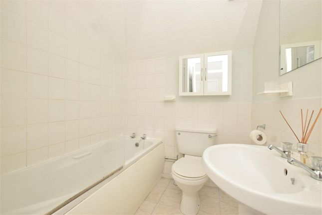 Bathroom of Whyke Close, Chichester, West Sussex PO19