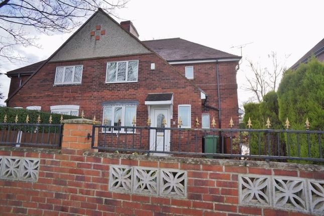 Photo 14 of Camp Road, South Kirkby, Pontefract WF9