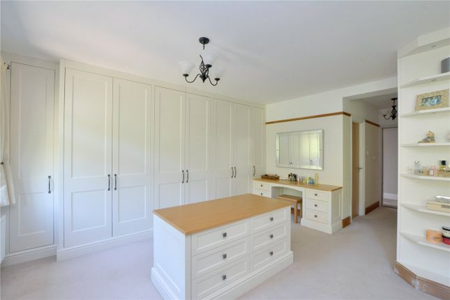 Master Bedroom of St Pauls Wood Hill, Orpington BR5