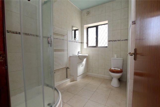 Bathroom of Rushmere Road, Ipswich, Suffolk IP4
