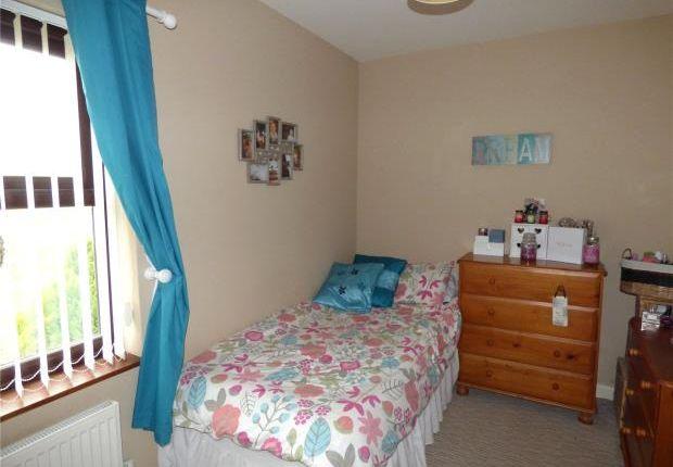 Picture No. 11 of Beech Croft, Wigton, Cumbria CA7