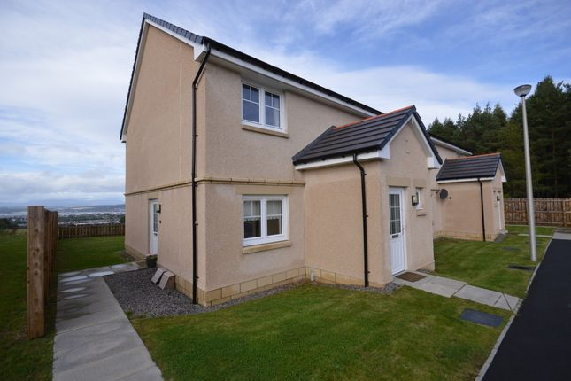 Photo of Cypress Place, Inverness IV2