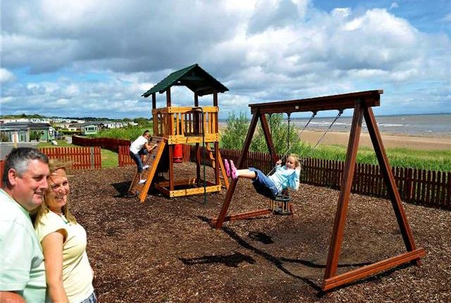 Southerness-Holiday-Park-5