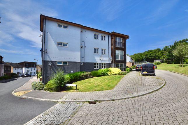 Photo 13 of Flexerne Crescent Ashland, Milton Keynes MK6