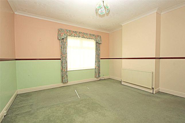 Picture No. 08 of Westfield Road, Hemsworth, Pontefract, West Yorkshire WF9