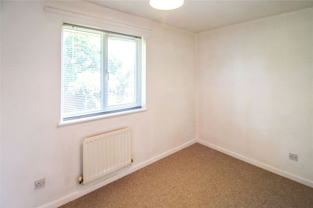 Bedroom Two of Speedwell Drive, Hamilton, Leicester LE5