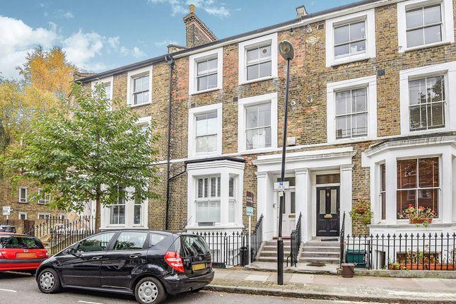 2 bed flat for sale in Kingsdown Road, Archway N19, London