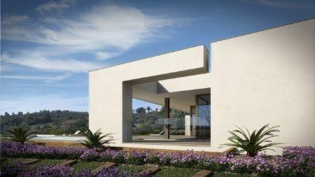 Image 12 4 Bedroom Villa - Western Algarve, Lagos (Gv493)