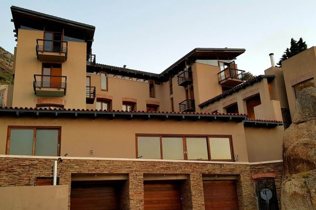 Thumbnail Detached house for sale in Llandudno, Cape Town, South Africa