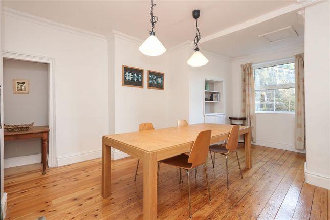 Dining Room2 of Owl Cottage, Starkholmes Road, Starkholmes, Matlock DE4