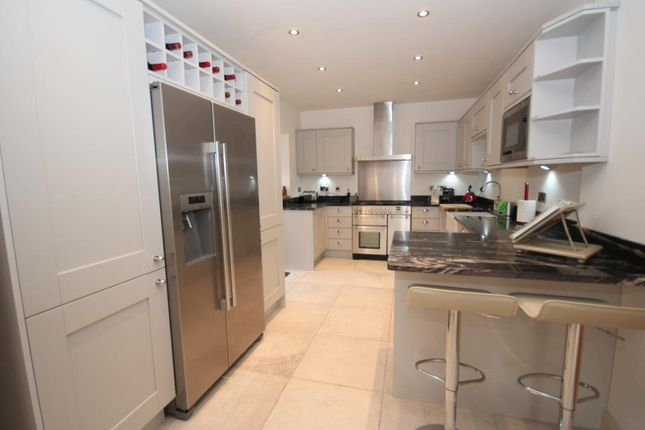Thumbnail Property for sale in Barley Green Mill, Barley, Lancashire