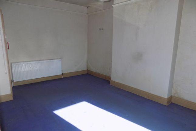 Bedroom One of West End, Queensbury, Bradford 13 BD13