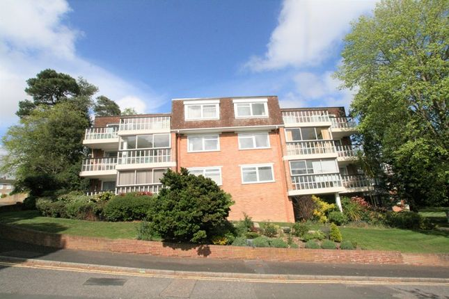 Homes For Sale In Meyrick Park Crescent Bournemouth Bh3 Buy
