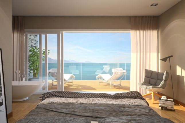 Apartment for sale in Luxury 2 & 3 Bedroom Apartments, Montreux, Chexbres, Luxury 2 & 3 Bedroom Apartments, Switzerland