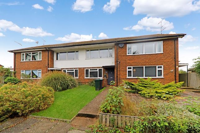 2 bed flat for sale in Uxbridge Road, Rickmansworth WD3