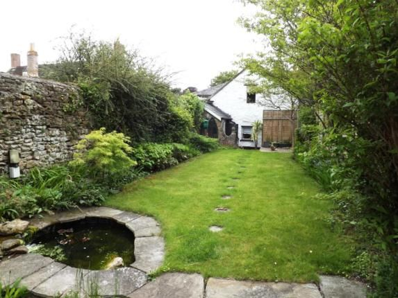 3 bedroom semi-detached house for sale in Bruton, Somerset