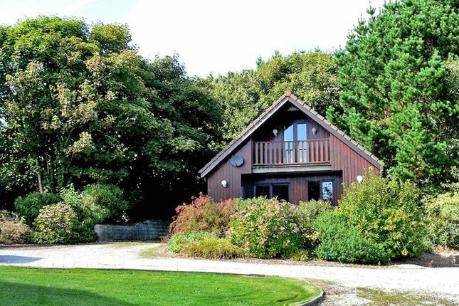 Property For Sale Near Portscatho