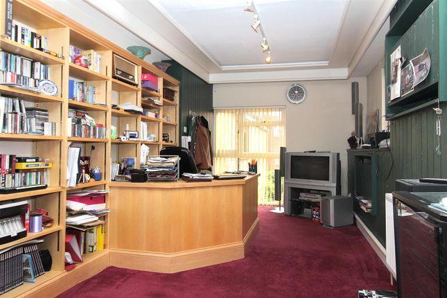 Bedroom 2 of Midland Business Units, Finedon Road, Wellingborough NN8