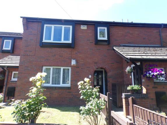 Picture No.01 of Norlands Court, 142 Bebington Road, Birkenhead, Merseyside CH42