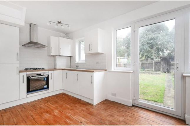Kitchen / Diner of Westdean Avenue, London SE12
