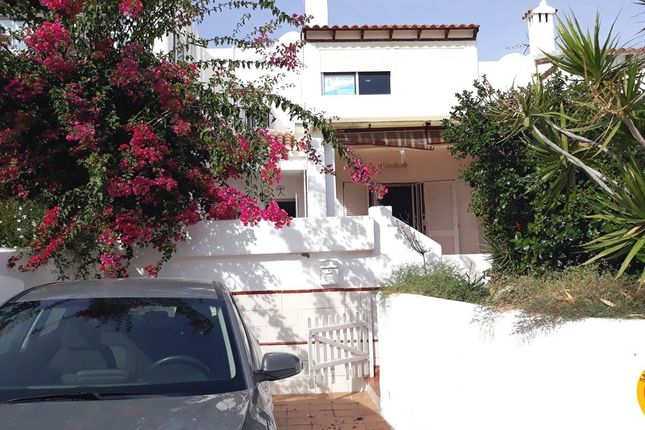 Town house for sale in Rapa, Mojácar, Almería, Andalusia, Spain