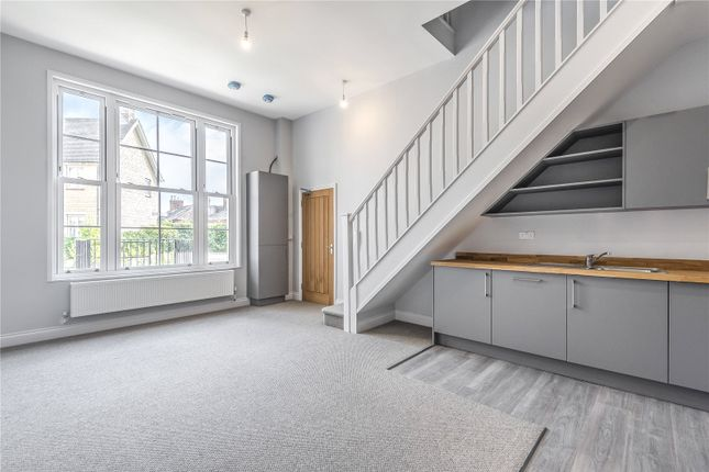 Thumbnail Flat for sale in Acre End Street, Eynsham, Witney, Oxfordshire