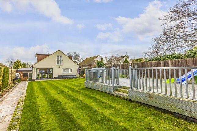 House-Upper-Pines-Banstead-Woodmansterne-104