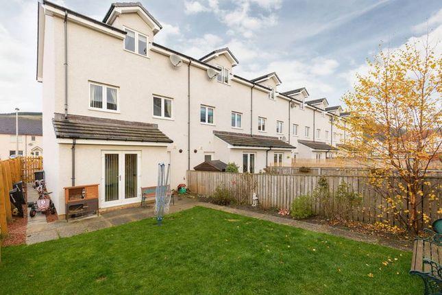 29 waverley mills innerleithen eh44 3 bedroom end for 3 waverley terrace rathgar