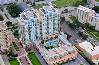 <Alttext/> of 800 N Tamiami Trl #311, Sarasota, Florida, United States Of America