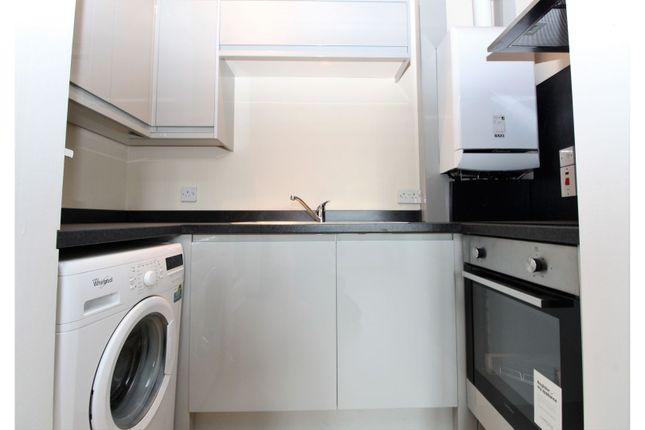 Kitchen of Grampian Road, Torry, Aberdeen AB11