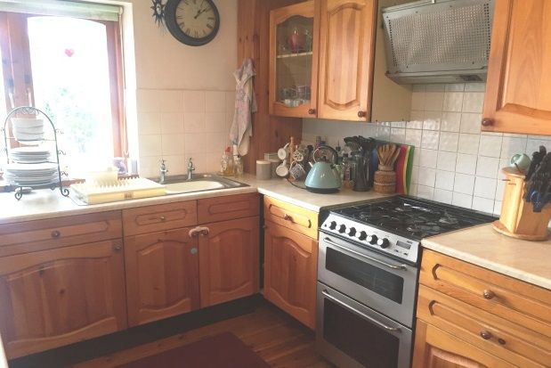 Thumbnail Property to rent in Clarence Road, St. Austell