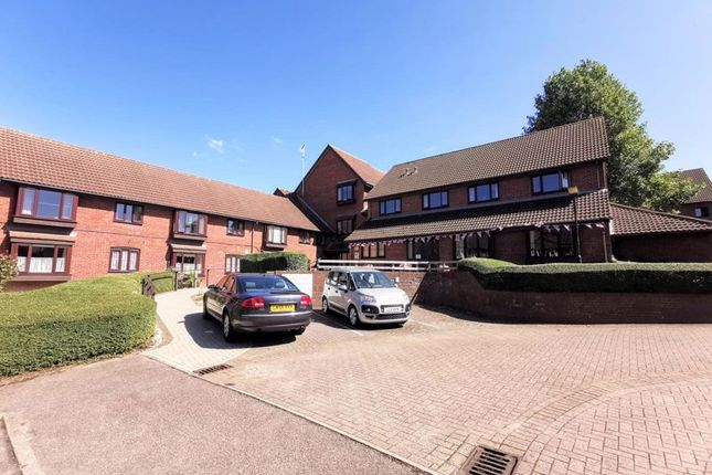 Property for sale in Beaconsfield Road, Aylesbury