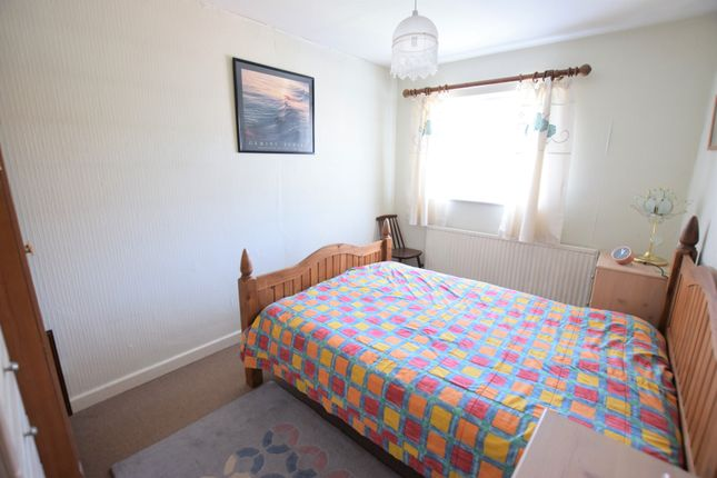 Bedroom Two of Hodcombe Close, Eastbourne BN24