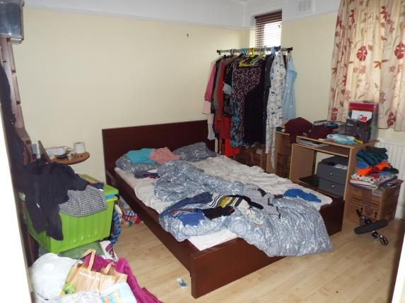 Bedroom 2 of Haldon Road, Manchester, Greater Manchester, Uk M20