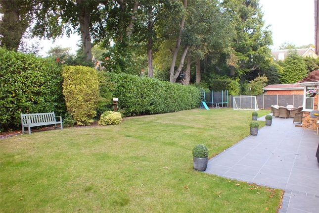 Picture No. 42 of The Pines, Middleton Road, Camberley, Surrey GU15
