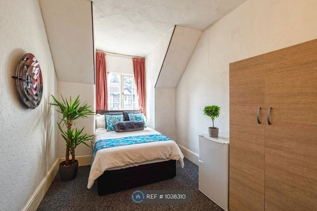 Room to rent in Nibthwaite Road, Harrow On The Hill HA1