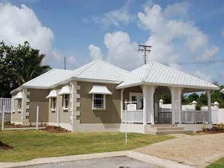 3 bed detached house for sale in Valley View, Vaucluse, St. Thomas, Barbados