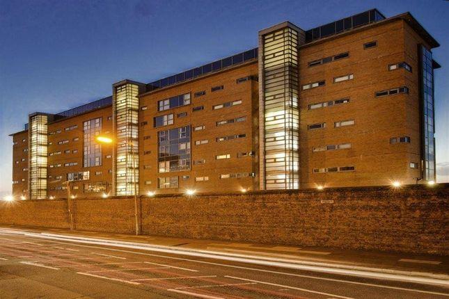 Waterside, 10 William Jessop Way, Liverpool, 1D L3